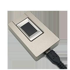 USB指纹读头